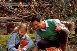 Koselig høstaktivitet: Plant løk sammen!