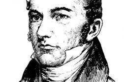 Joel Roberts Poinsett