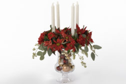 Adventsstake i vase, DIY, (4/5)